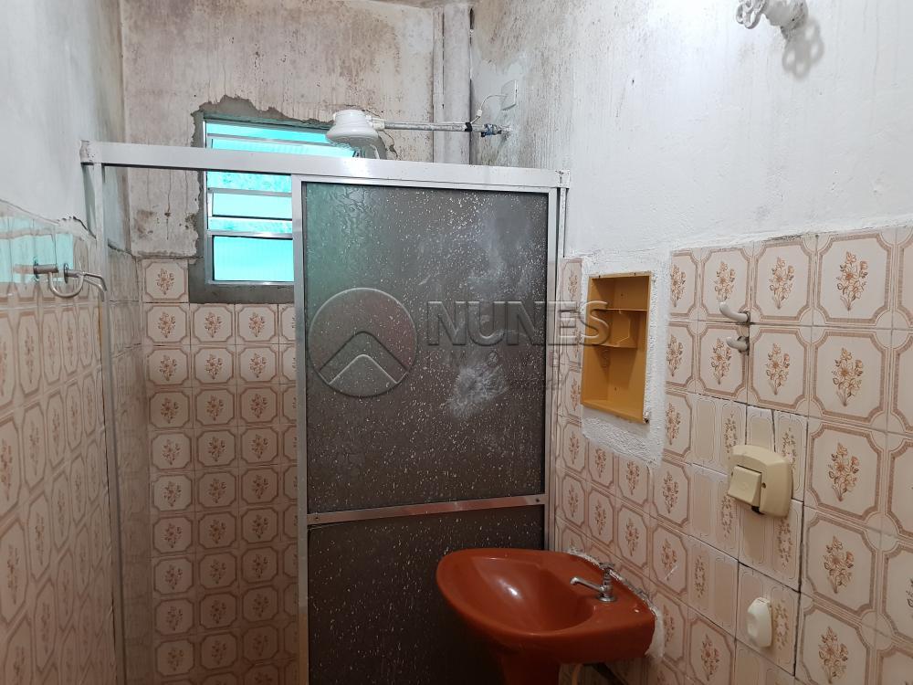 Alugar Casa / Assobradada em Osasco apenas R$ 850,00 - Foto 11