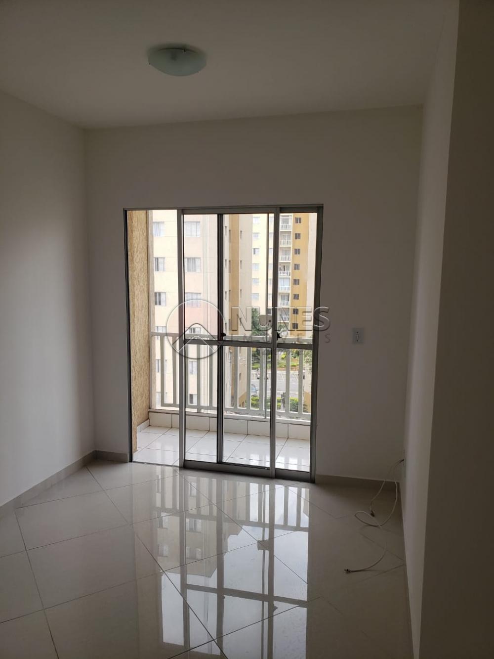 Comprar Apartamento / Padrão em Osasco apenas R$ 235.000,00 - Foto 1