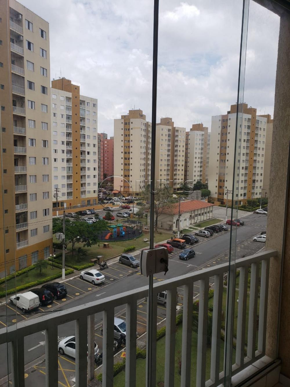 Comprar Apartamento / Padrão em Osasco apenas R$ 235.000,00 - Foto 6