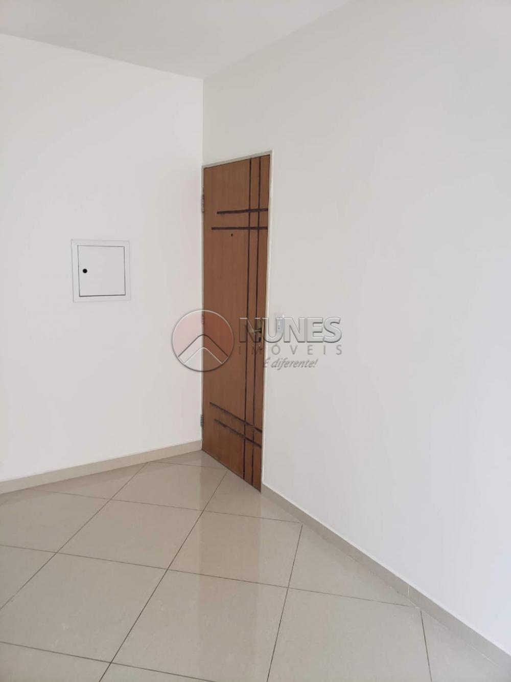 Comprar Apartamento / Padrão em Osasco apenas R$ 235.000,00 - Foto 7