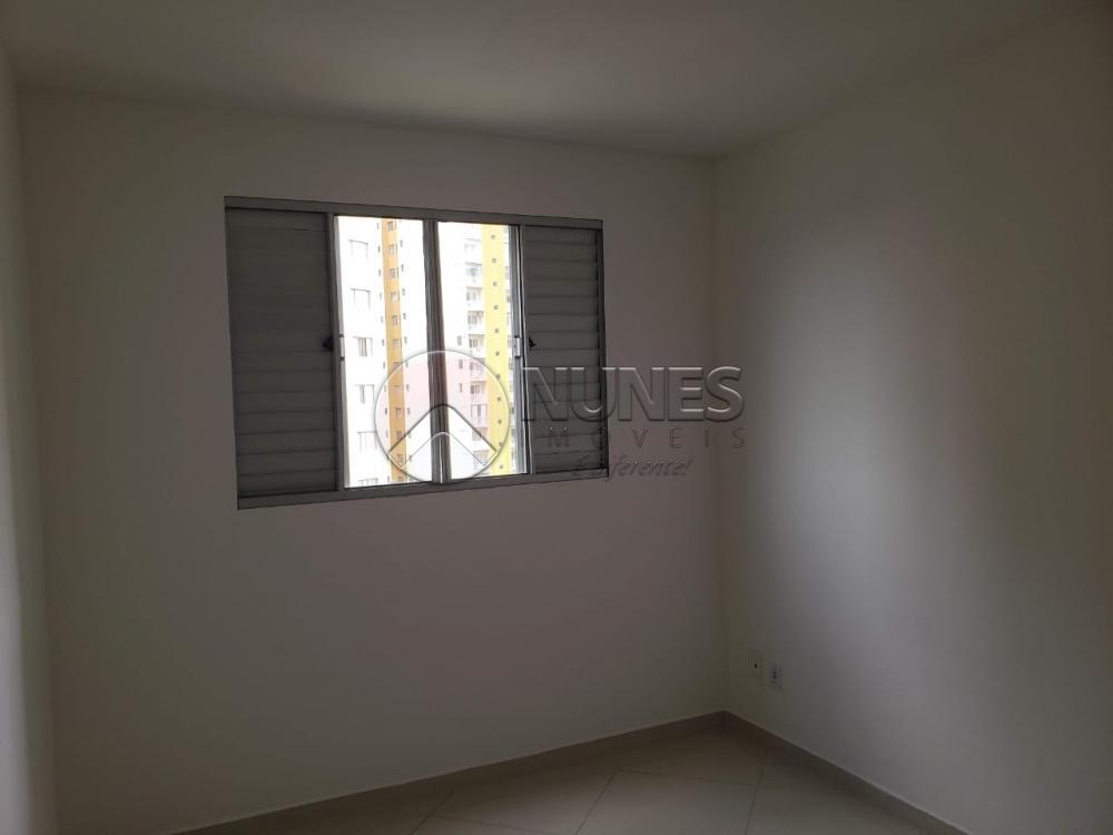 Comprar Apartamento / Padrão em Osasco apenas R$ 235.000,00 - Foto 15
