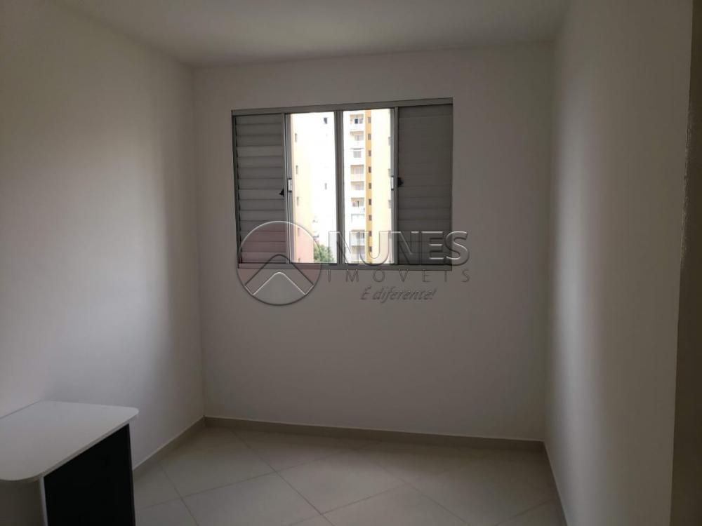 Comprar Apartamento / Padrão em Osasco apenas R$ 235.000,00 - Foto 17
