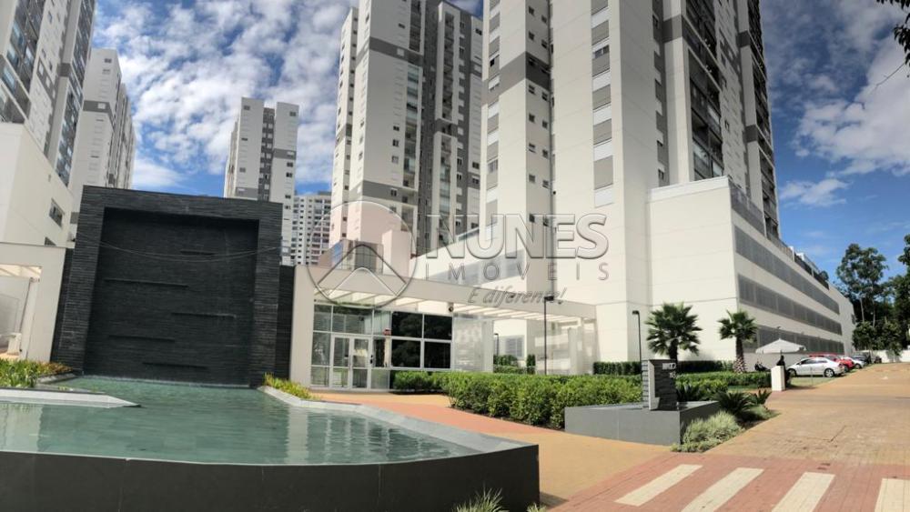 Comprar Apartamento / Padrão em Osasco apenas R$ 585.000,00 - Foto 1