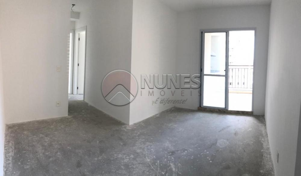 Comprar Apartamento / Padrão em Osasco apenas R$ 585.000,00 - Foto 3