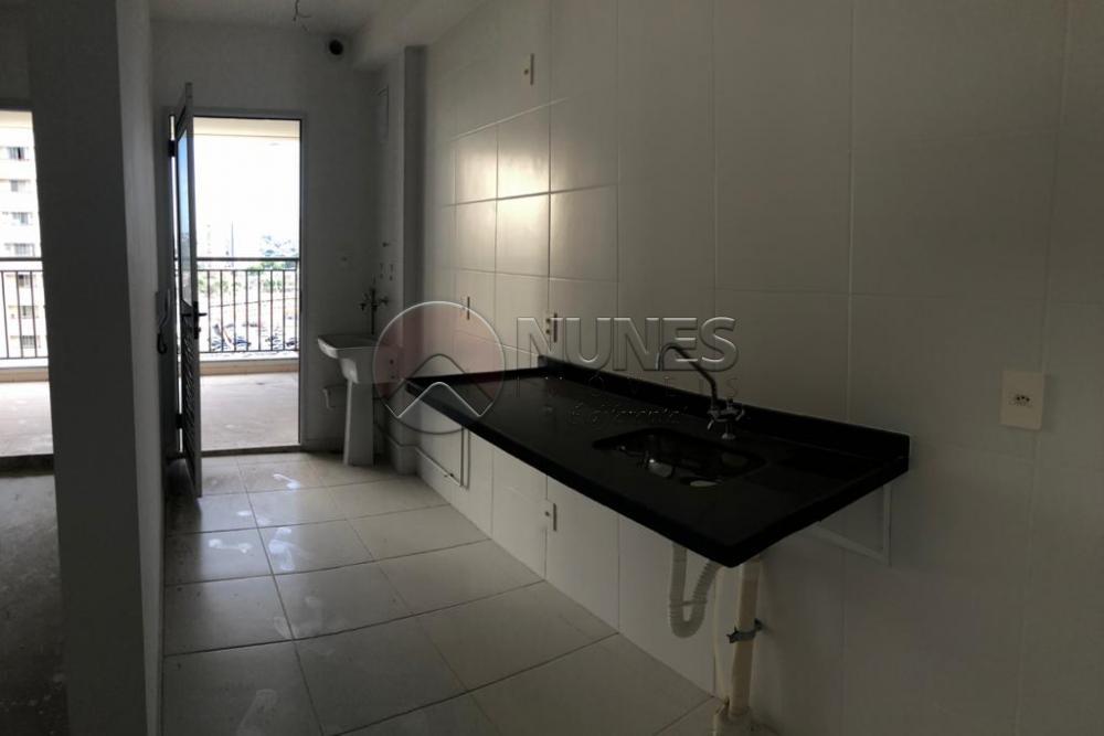 Comprar Apartamento / Padrão em Osasco apenas R$ 585.000,00 - Foto 5