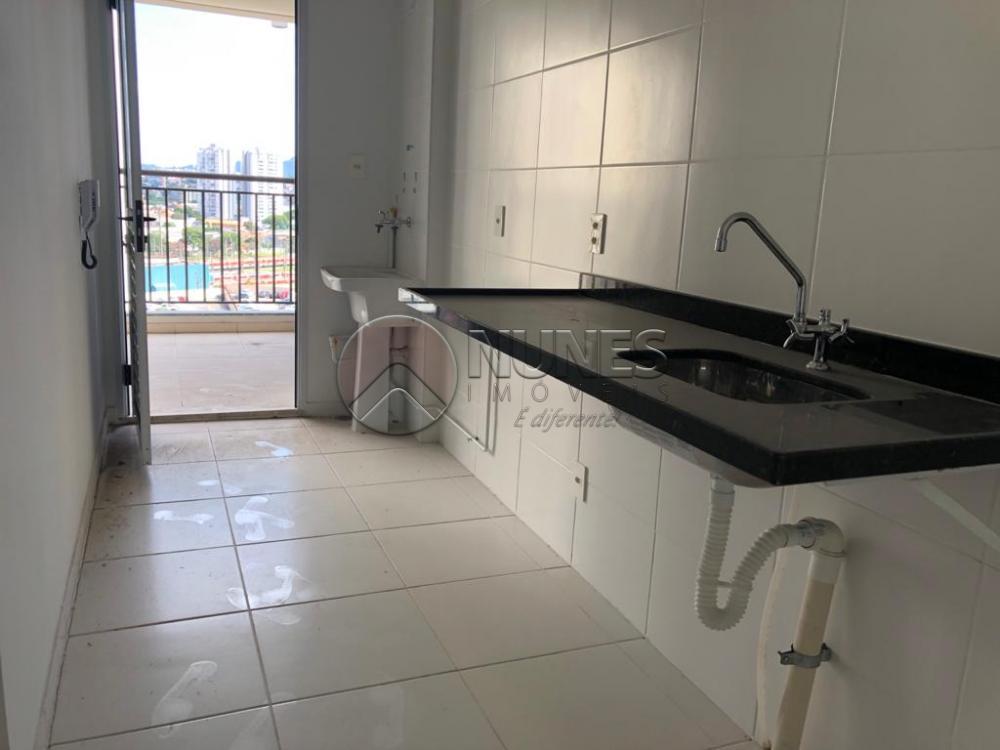 Comprar Apartamento / Padrão em Osasco apenas R$ 585.000,00 - Foto 6
