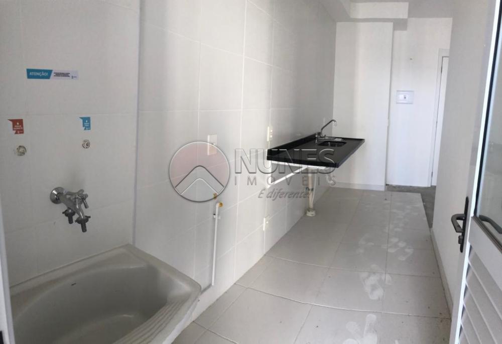 Comprar Apartamento / Padrão em Osasco apenas R$ 585.000,00 - Foto 7