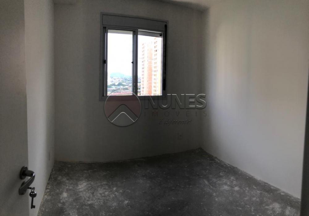 Comprar Apartamento / Padrão em Osasco apenas R$ 585.000,00 - Foto 11