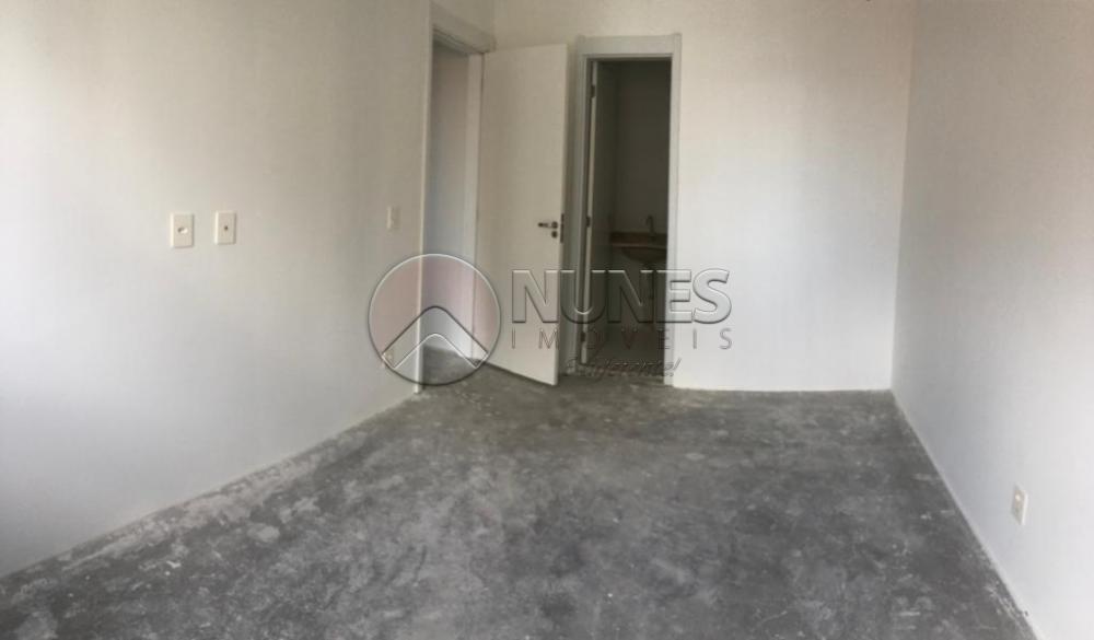 Comprar Apartamento / Padrão em Osasco apenas R$ 585.000,00 - Foto 9