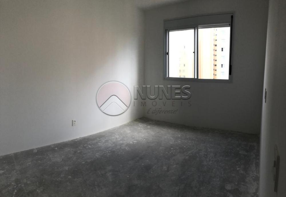 Comprar Apartamento / Padrão em Osasco apenas R$ 585.000,00 - Foto 12