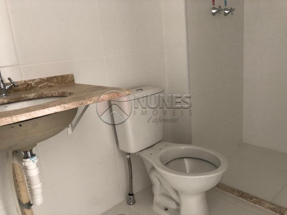Comprar Apartamento / Padrão em Osasco apenas R$ 585.000,00 - Foto 13
