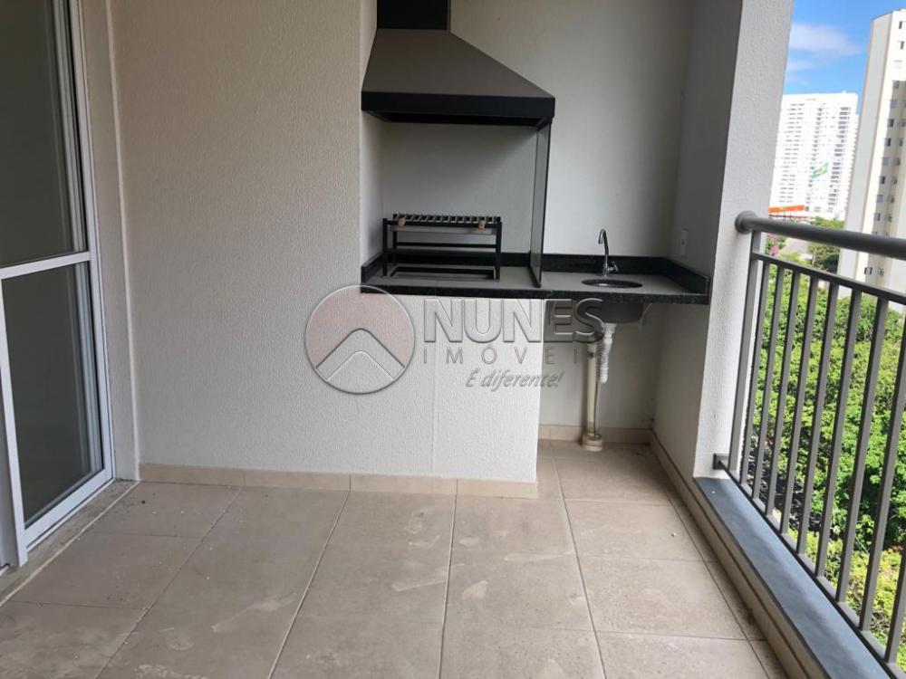 Comprar Apartamento / Padrão em Osasco apenas R$ 585.000,00 - Foto 14