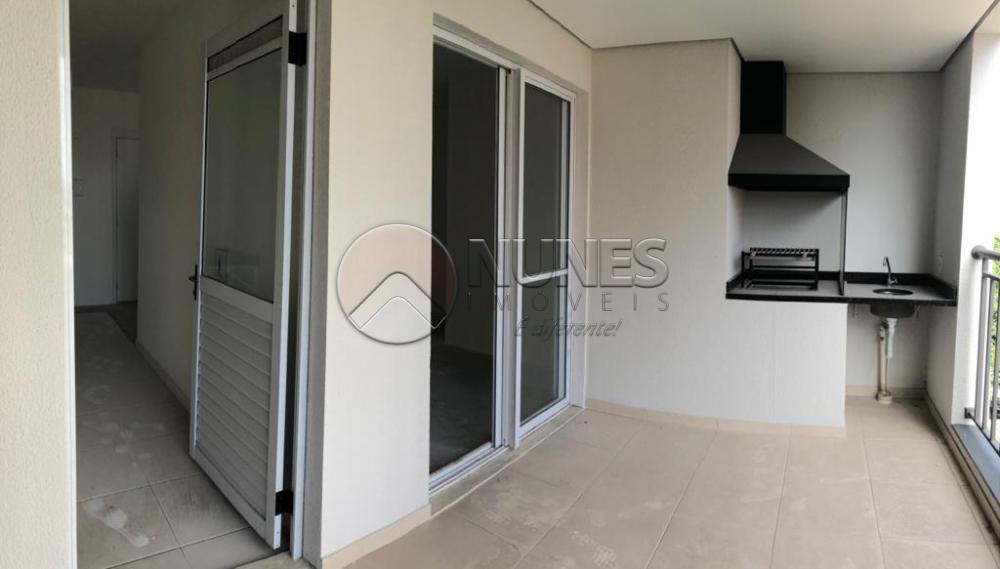 Comprar Apartamento / Padrão em Osasco apenas R$ 585.000,00 - Foto 15
