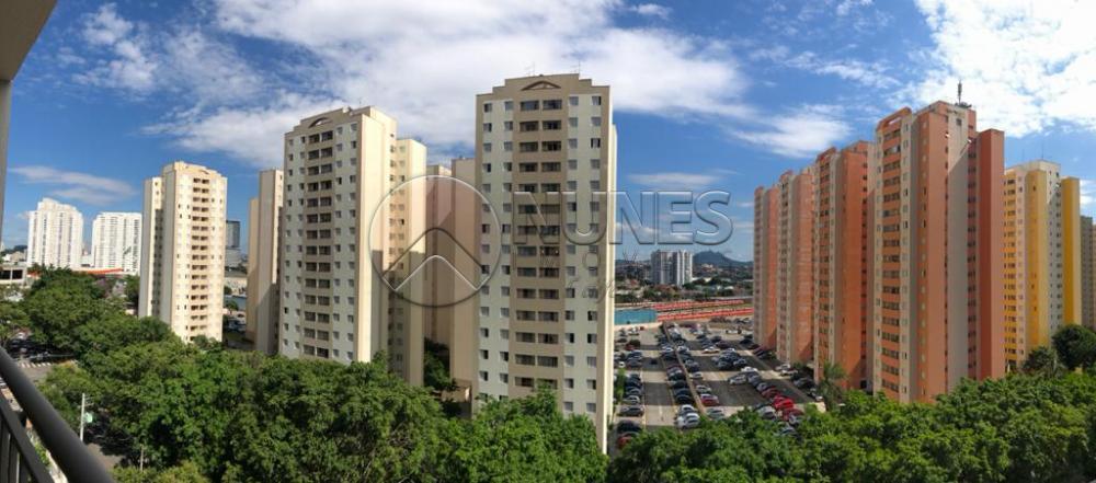 Comprar Apartamento / Padrão em Osasco apenas R$ 585.000,00 - Foto 16