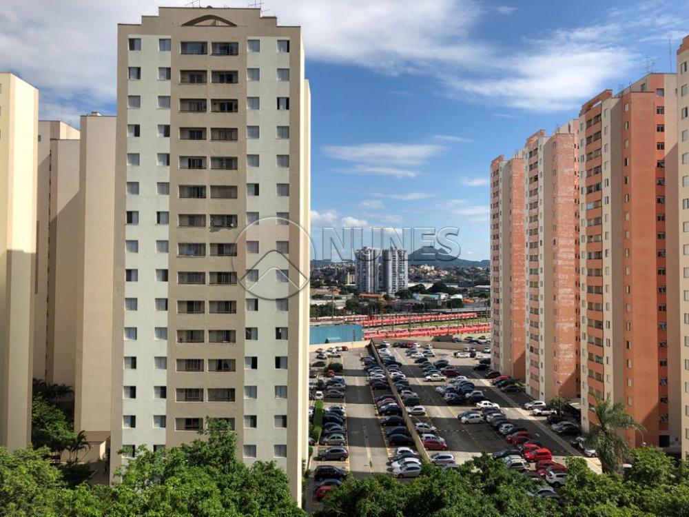 Comprar Apartamento / Padrão em Osasco apenas R$ 585.000,00 - Foto 17