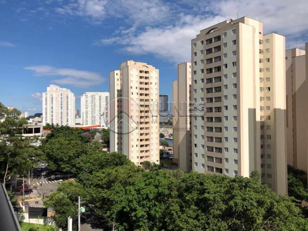 Comprar Apartamento / Padrão em Osasco apenas R$ 585.000,00 - Foto 18