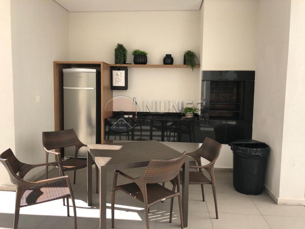 Comprar Apartamento / Padrão em Osasco apenas R$ 585.000,00 - Foto 20