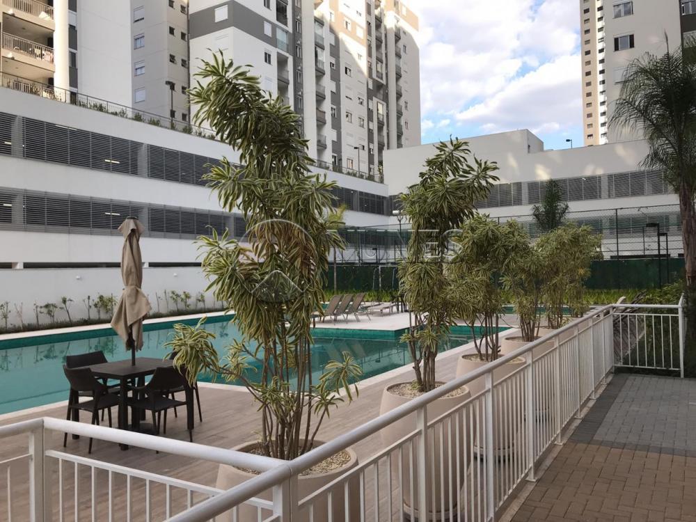 Comprar Apartamento / Padrão em Osasco apenas R$ 585.000,00 - Foto 21