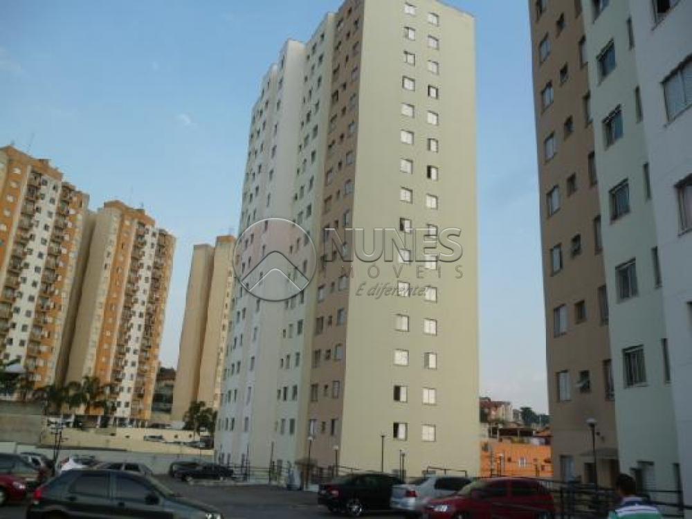 Alugar Apartamento / Padrão em Osasco apenas R$ 900,00 - Foto 1