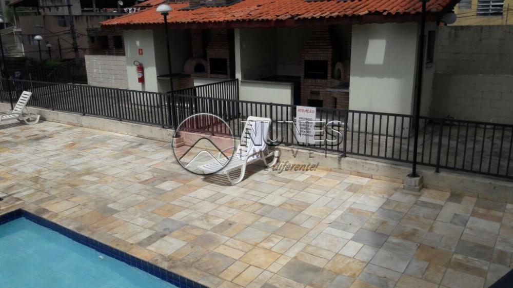 Alugar Apartamento / Padrão em Osasco apenas R$ 900,00 - Foto 13