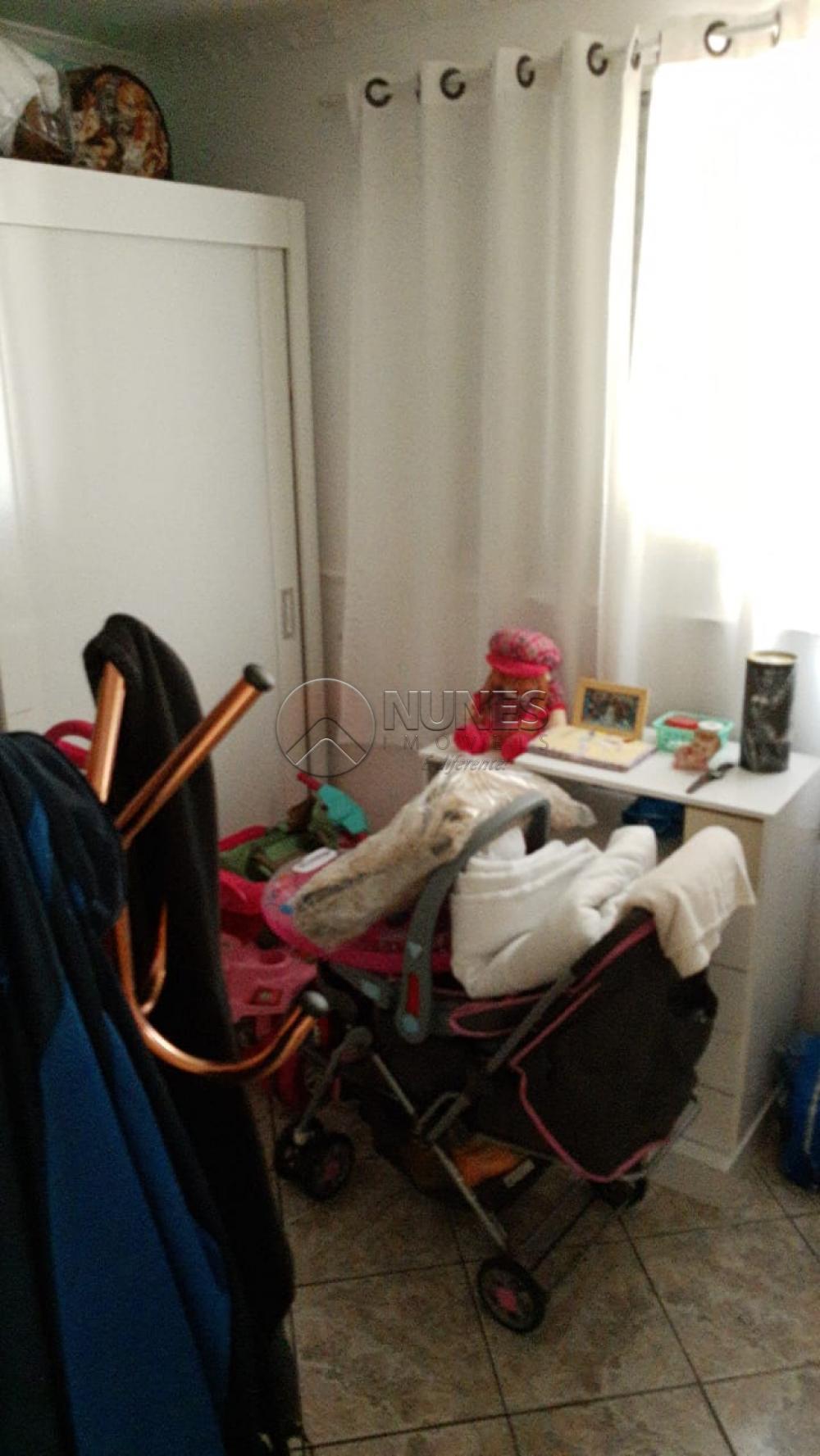Comprar Apartamento / Padrão em Osasco apenas R$ 240.000,00 - Foto 8