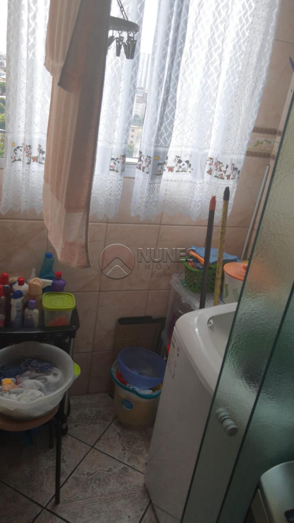 Comprar Apartamento / Padrão em Osasco apenas R$ 240.000,00 - Foto 10