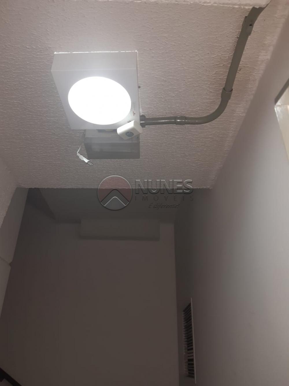 Comprar Apartamento / Padrão em Barueri apenas R$ 530.000,00 - Foto 5