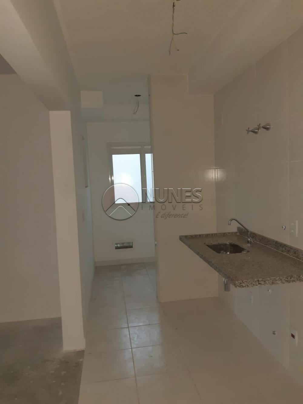 Comprar Apartamento / Padrão em Barueri apenas R$ 530.000,00 - Foto 7