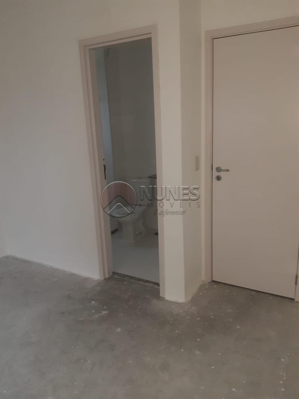 Comprar Apartamento / Padrão em Barueri apenas R$ 530.000,00 - Foto 8