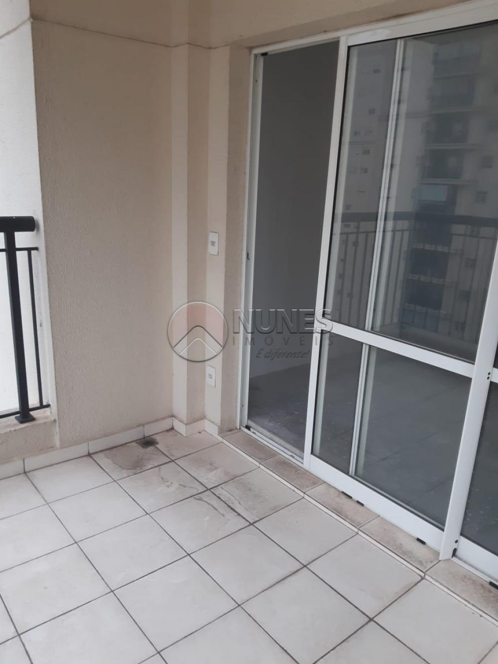 Comprar Apartamento / Padrão em Barueri apenas R$ 530.000,00 - Foto 11