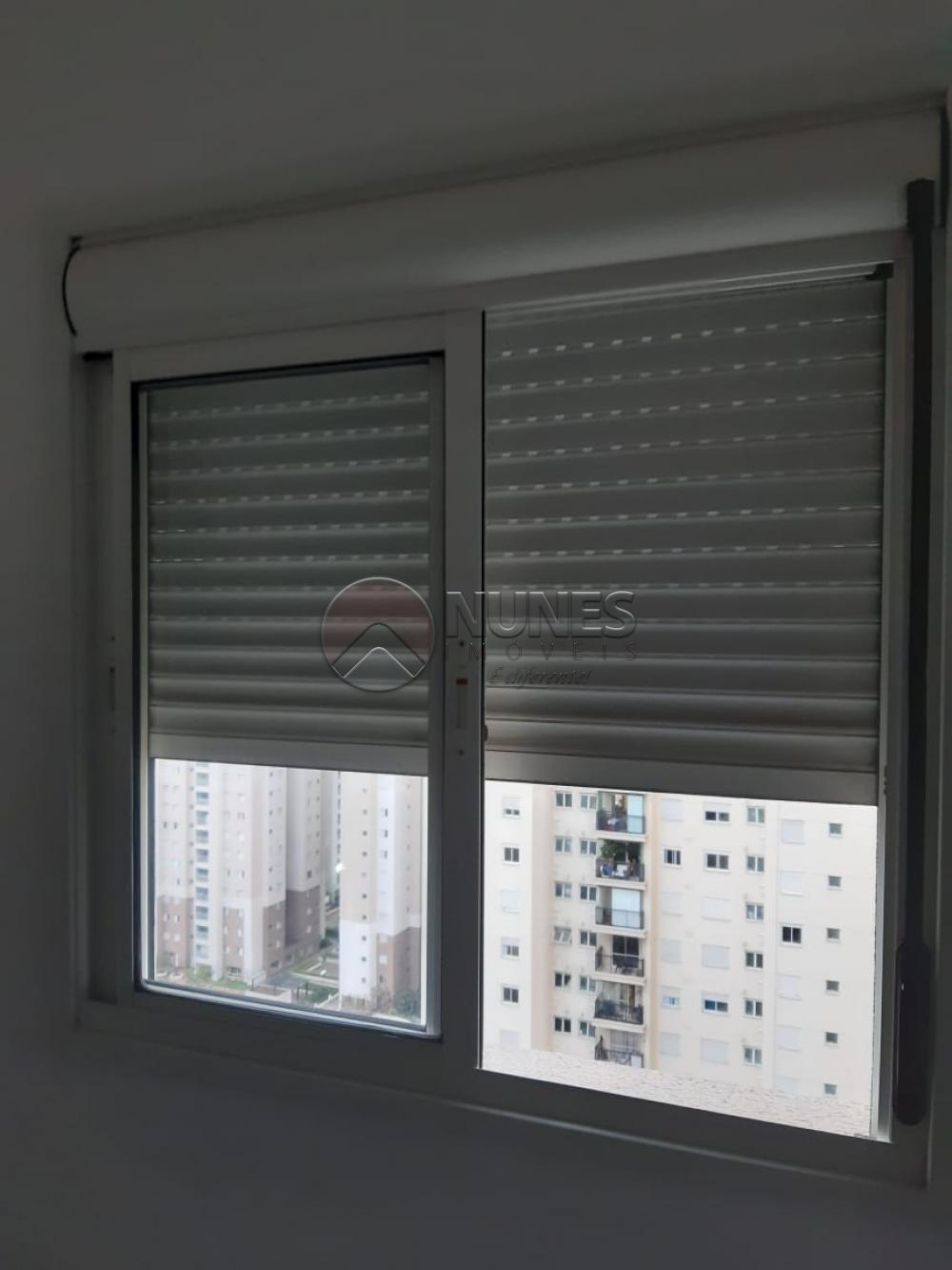 Comprar Apartamento / Padrão em Barueri apenas R$ 530.000,00 - Foto 12
