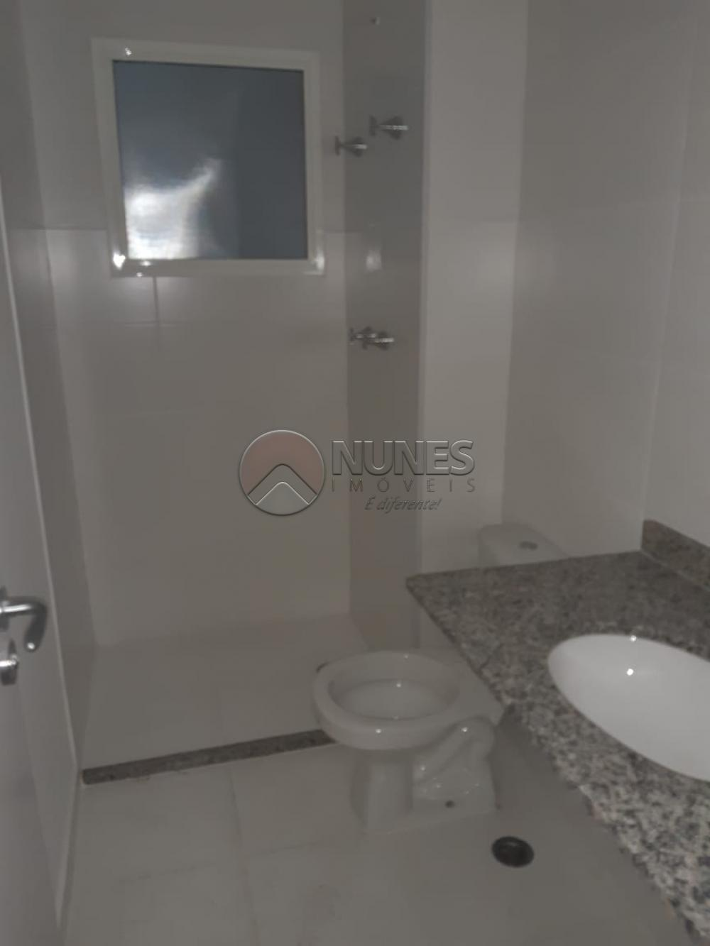 Comprar Apartamento / Padrão em Barueri apenas R$ 530.000,00 - Foto 14