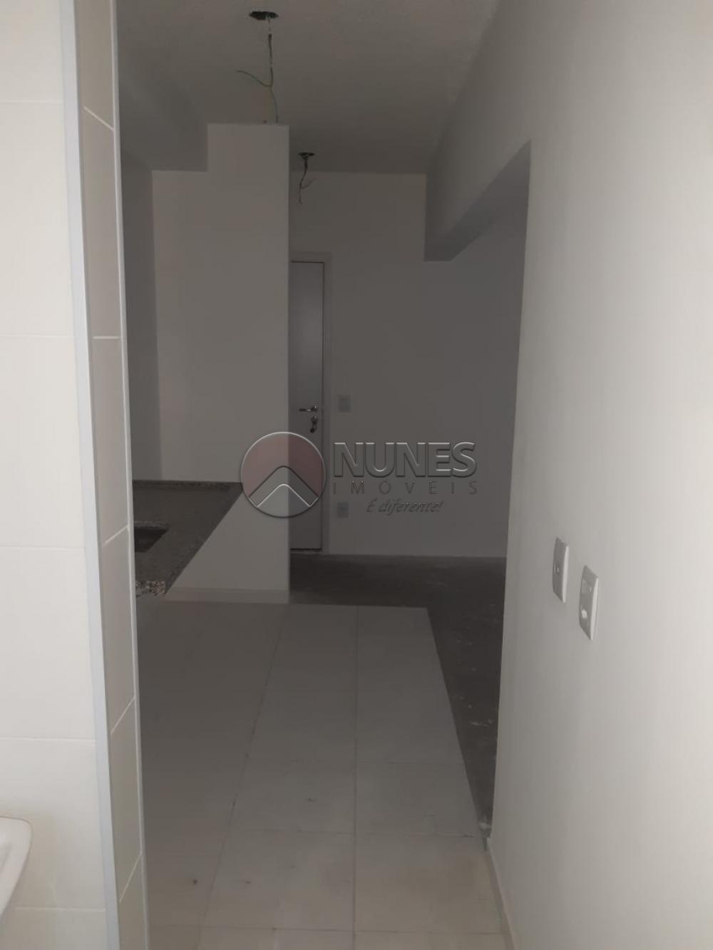 Comprar Apartamento / Padrão em Barueri apenas R$ 530.000,00 - Foto 4