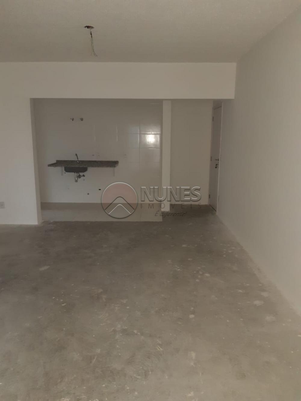 Comprar Apartamento / Padrão em Barueri apenas R$ 530.000,00 - Foto 3