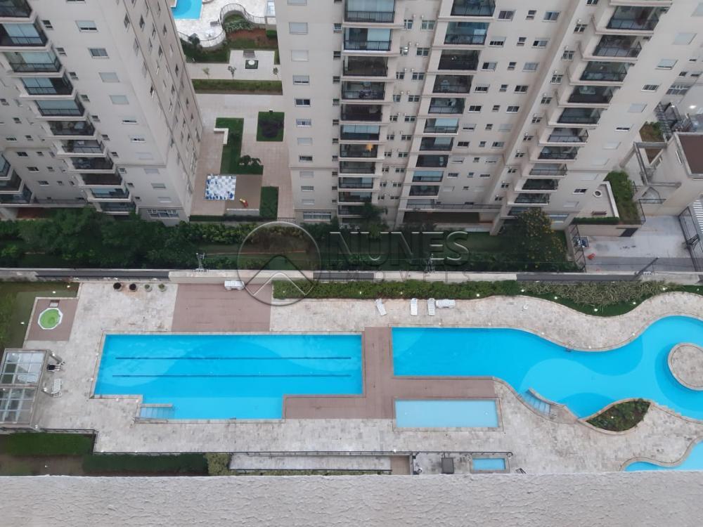 Comprar Apartamento / Padrão em Barueri apenas R$ 530.000,00 - Foto 15
