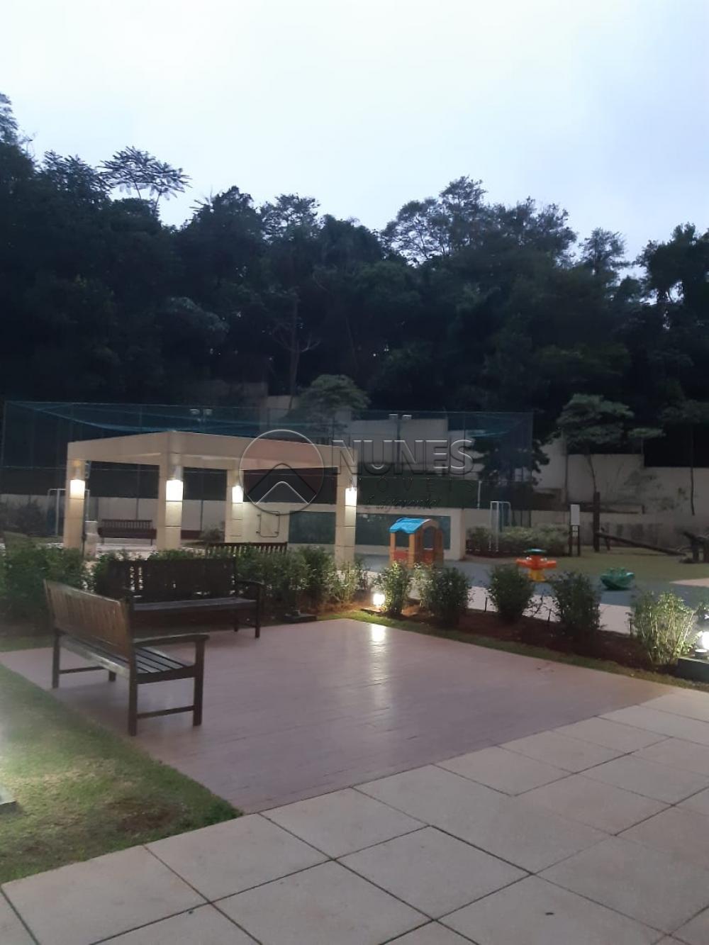 Comprar Apartamento / Padrão em Barueri apenas R$ 530.000,00 - Foto 19