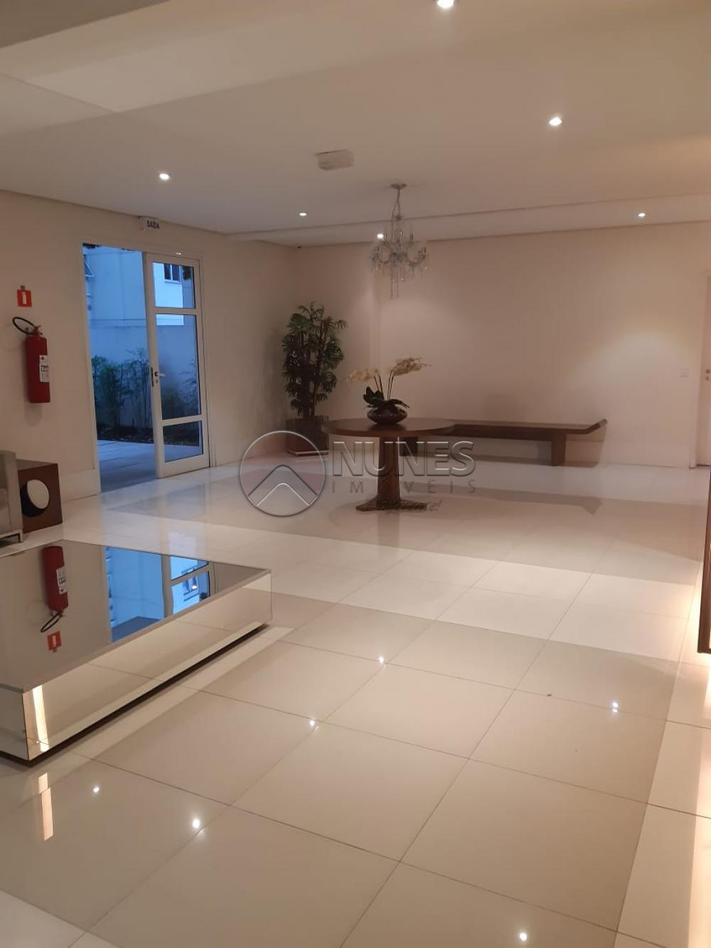 Comprar Apartamento / Padrão em Barueri apenas R$ 530.000,00 - Foto 20