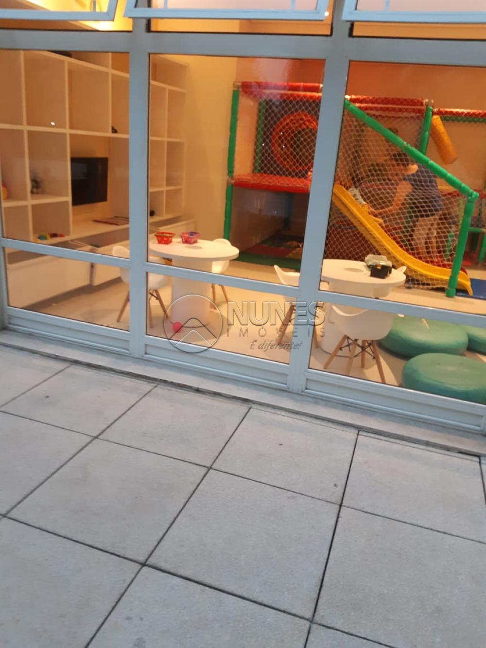 Comprar Apartamento / Padrão em Barueri apenas R$ 530.000,00 - Foto 21