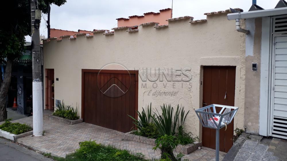 Comprar Casa / Imovel para Renda em Osasco apenas R$ 480.000,00 - Foto 1