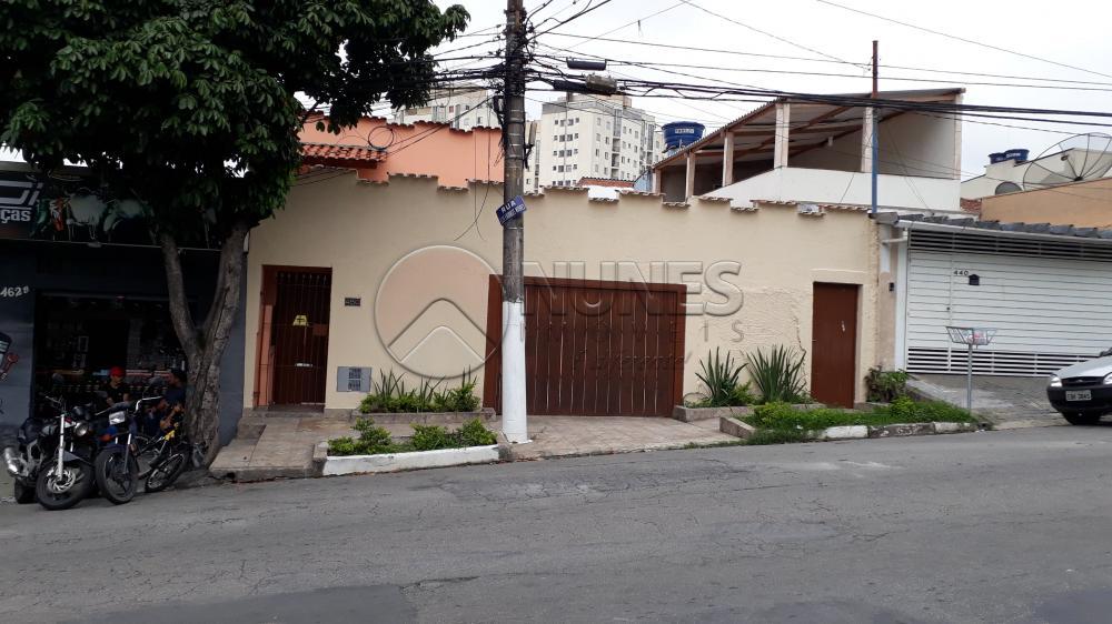 Comprar Casa / Imovel para Renda em Osasco apenas R$ 480.000,00 - Foto 3