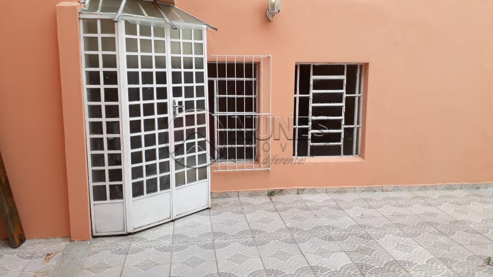 Comprar Casa / Imovel para Renda em Osasco apenas R$ 480.000,00 - Foto 4