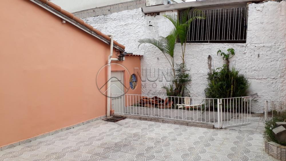 Comprar Casa / Imovel para Renda em Osasco apenas R$ 480.000,00 - Foto 5