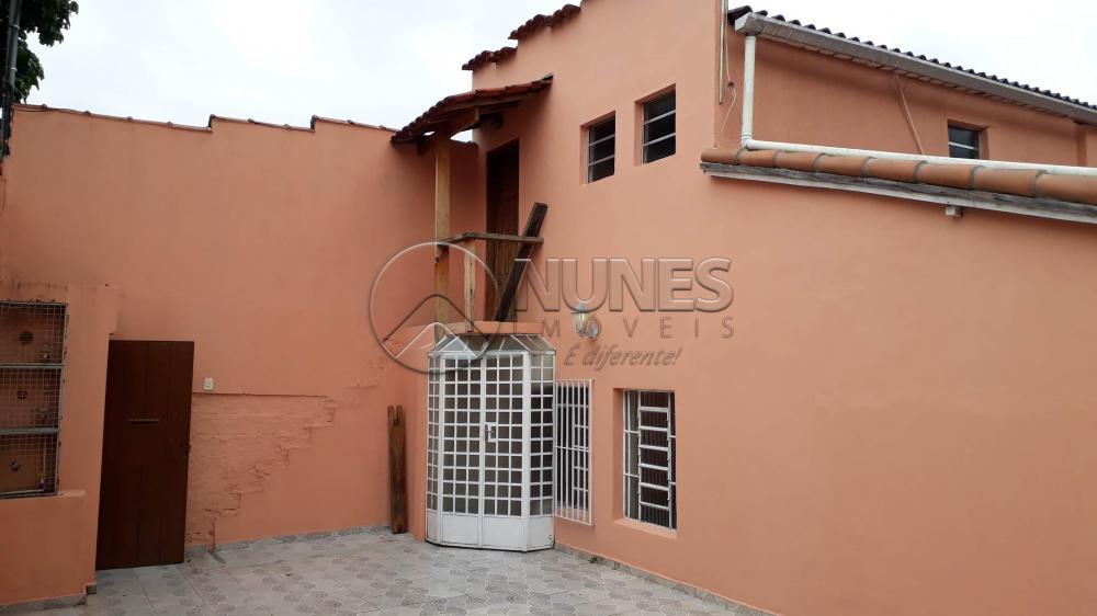 Comprar Casa / Imovel para Renda em Osasco apenas R$ 480.000,00 - Foto 7