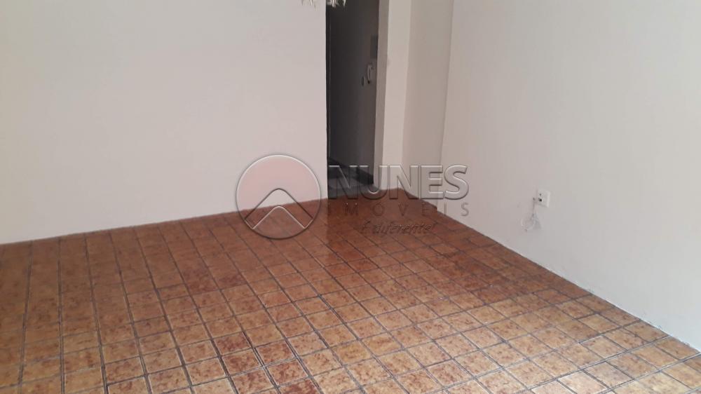 Comprar Casa / Imovel para Renda em Osasco apenas R$ 480.000,00 - Foto 11