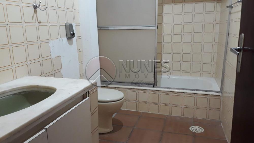 Comprar Casa / Imovel para Renda em Osasco apenas R$ 480.000,00 - Foto 12
