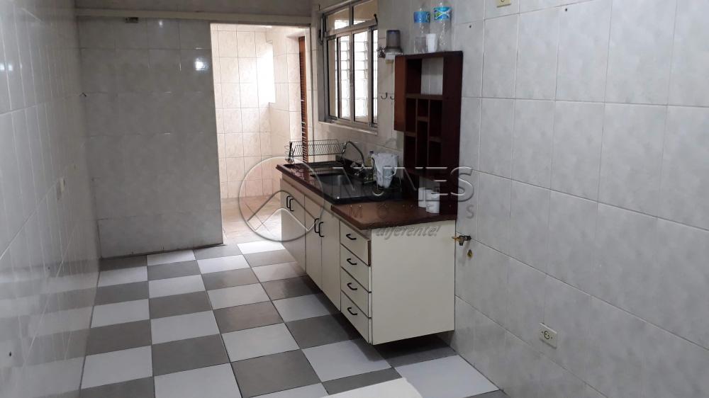 Comprar Casa / Imovel para Renda em Osasco apenas R$ 480.000,00 - Foto 14