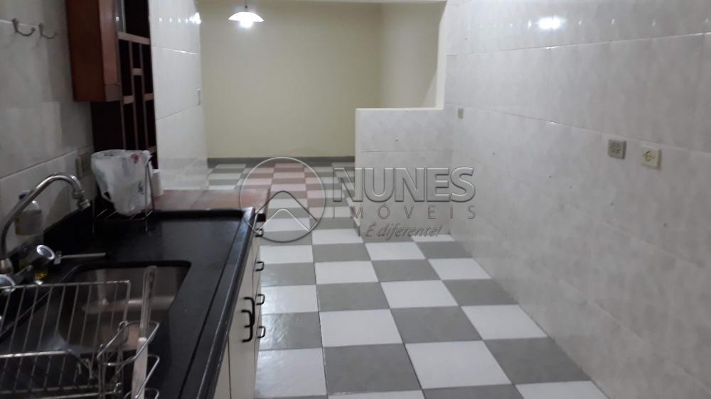 Comprar Casa / Imovel para Renda em Osasco apenas R$ 480.000,00 - Foto 15
