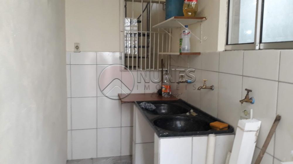 Comprar Casa / Imovel para Renda em Osasco apenas R$ 480.000,00 - Foto 17