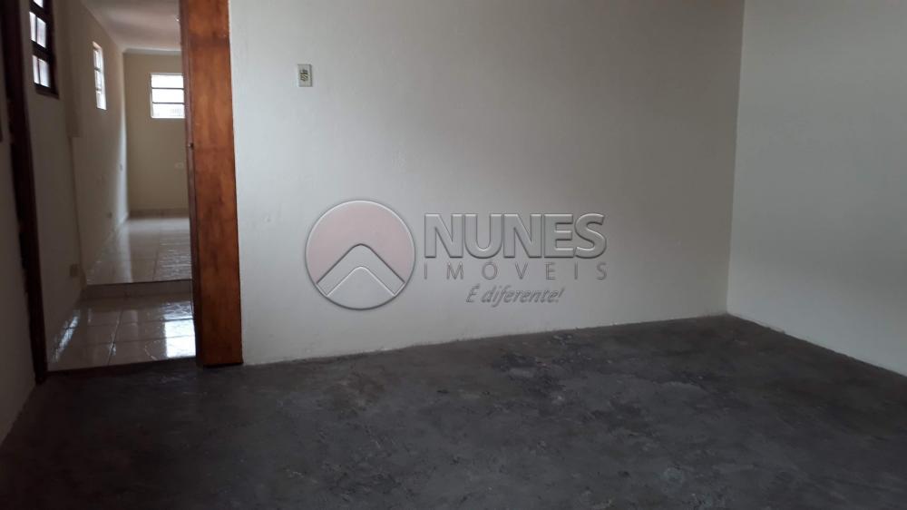 Comprar Casa / Imovel para Renda em Osasco apenas R$ 480.000,00 - Foto 18