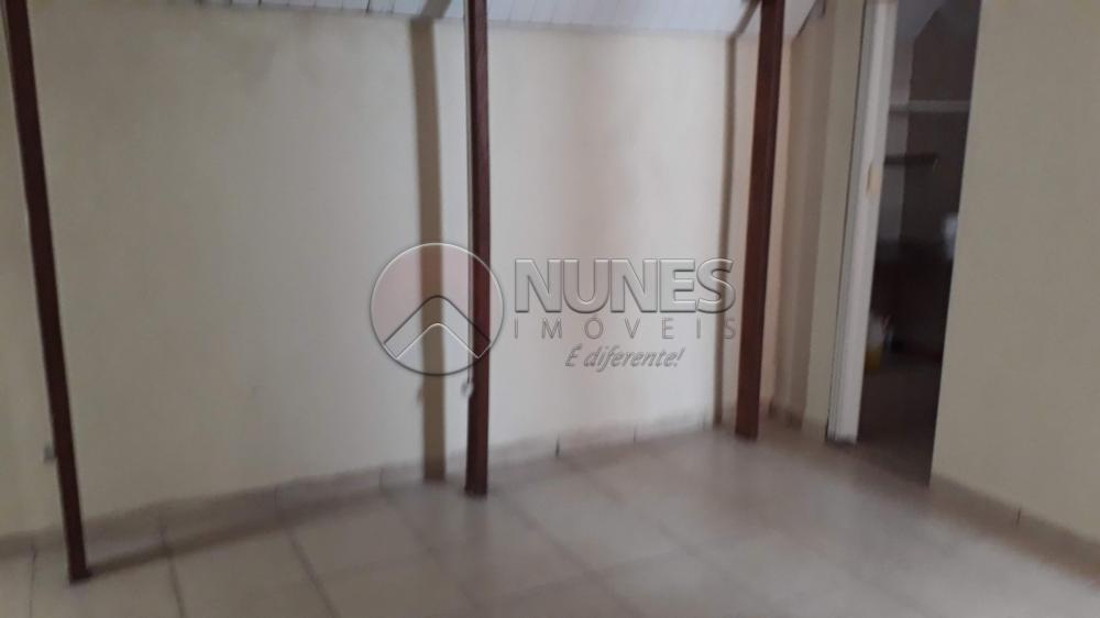 Comprar Casa / Imovel para Renda em Osasco apenas R$ 480.000,00 - Foto 22